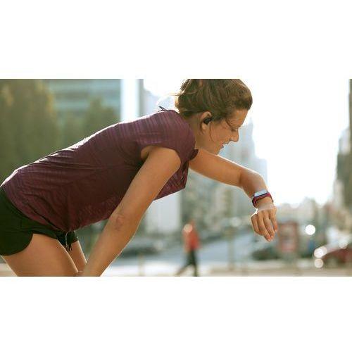 Tomtom runner 3 (0636926084222)
