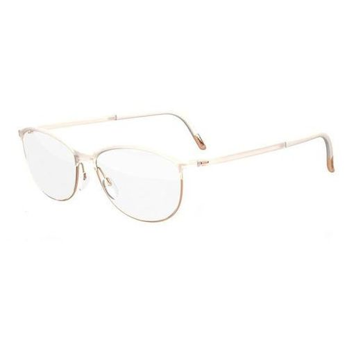 Okulary Korekcyjne Silhouette 1574 6056