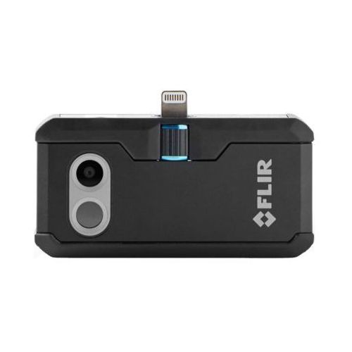 Kamera termowizyjna FLIR ONE Pro LT iOS Lightning (FL3IOS)