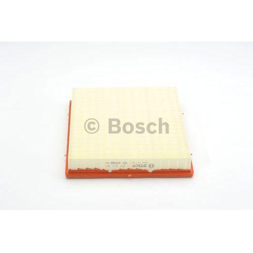 Bosch  wkład filtra powietrza, silnik, 1 457 433 281
