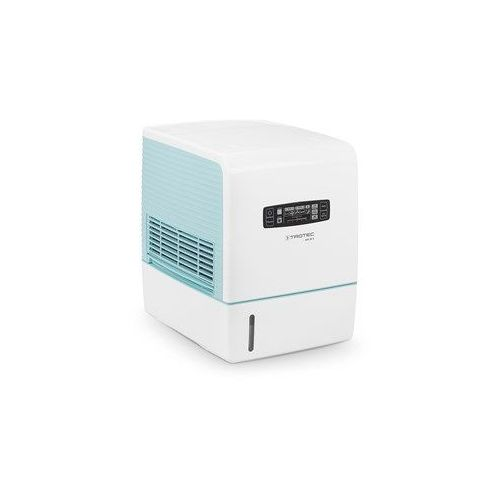 Nawilzacz oczyszczacz powietrza / Airwasher AW 20 S