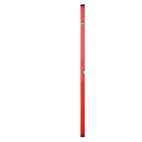 J.a.d. tools poziomica machook pro 150 cm