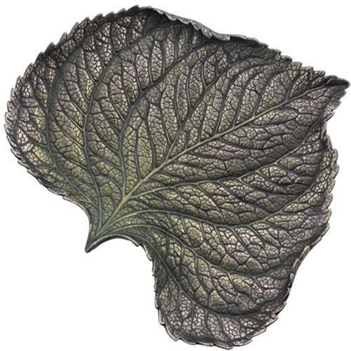 Veronese Patera liść (wu75327a4)