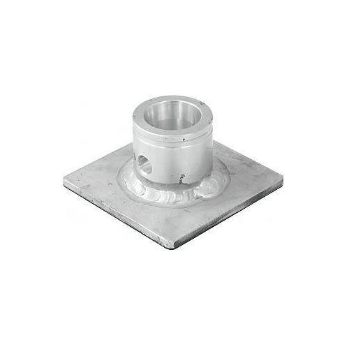 singlelock baseplate bpg-1e marki Alutruss