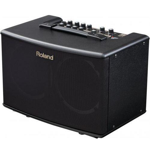 Roland AC-40 wzmacniacz do gitary akustycznej
