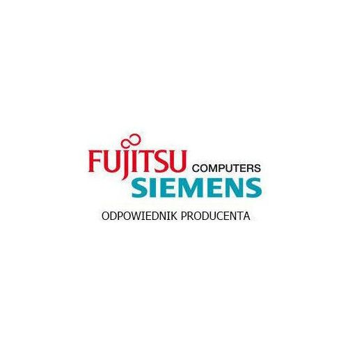 Fujitsu siemens Pamięć ram 2x 2gb fujitsu primergy rx200 ddr 266mhz ecc registered dimm 4gb   s26361