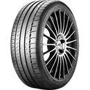 Michelin Pilot Sport 2 245/40 R19 94 Y