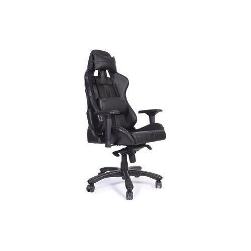 Fotel gamingowy ROCKER, 8991