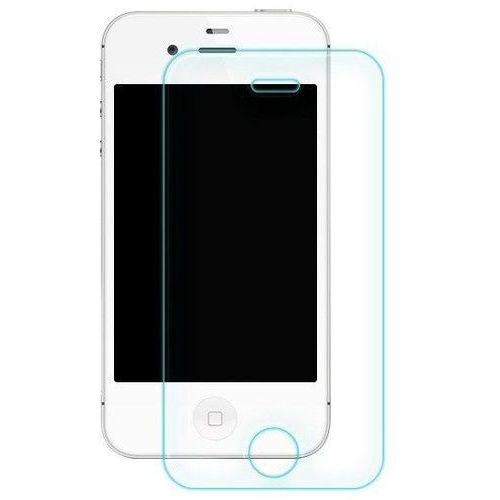 Szkło ochronne apple iphone 4 / 4s marki Perfect glass