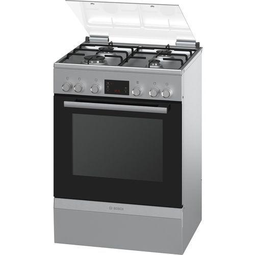Bosch HGD745250L , Bosch  Porównywarka w INTERIA PL – Kuchnie gazowo elektry