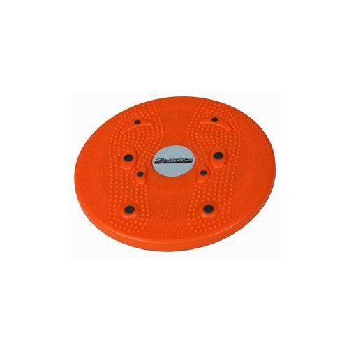 Insportline Twister magnetyczny / gwarancja 24m / dostawa w 12h / negocjuj cenę / dostawa w 12h