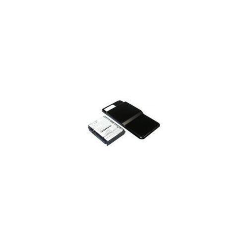 Bateria samsung i900 omnia 1800mah 6.7wh li-ion 3.7v marki Zamiennik