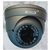Kamera Introx IN-SDI-4492-VIR30N