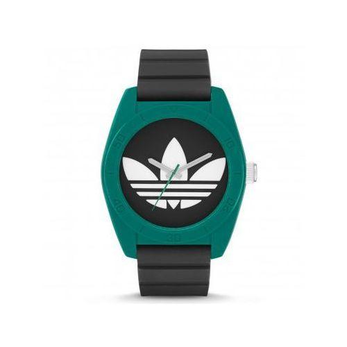 Adidas ADH 3187