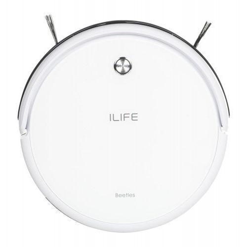 iLife A40