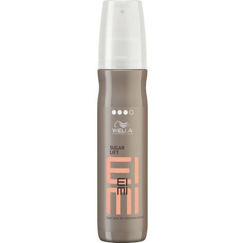 Wella eimi sugar lift, cukrowy spray nadający objętość i teksturę, 150ml (8005610587899)