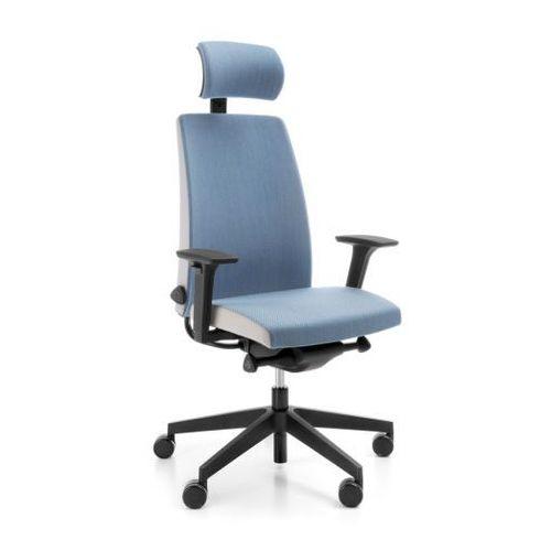 krzesło obrotowe motto 11 marki Profim