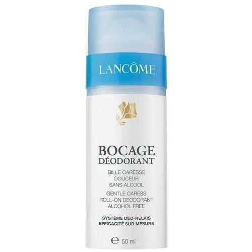 Lancôme Lancome bocage deodorant roll-on 50 ml