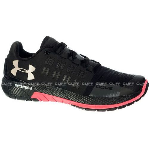 BUTY UNDER ARMOUR CHARGED CORE, produkt marki Under Armour