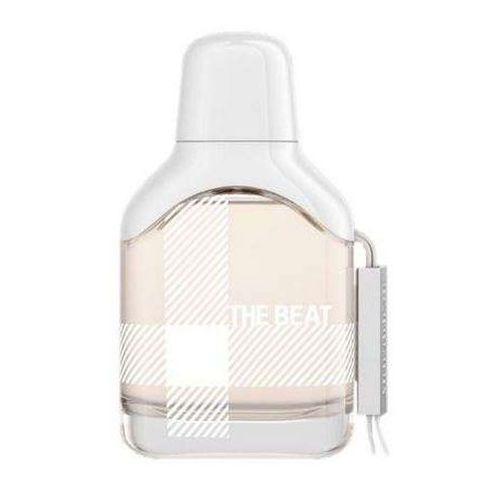 The Beat 30ml marki Burberry z kategorii: wody toaletowe dla kobiet