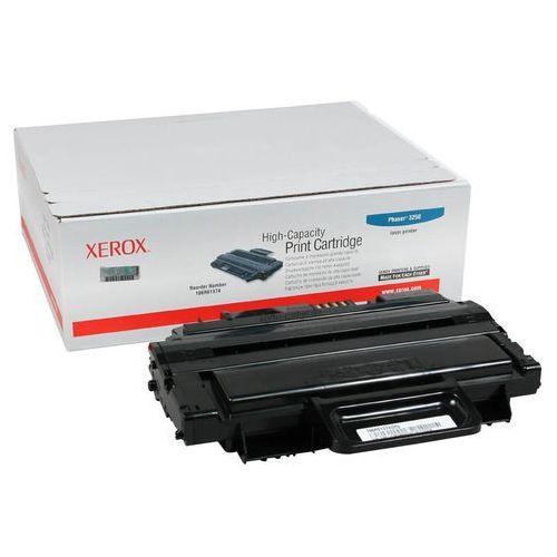 Toner Xerox Phaser 3250 106R01374 5k