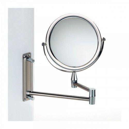 Kela grazia lustro ścienne, śred. 20 cm (4025457207211)