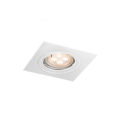 Spot OMURA 3301 biały, 3301bialy