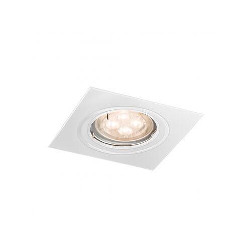Spot OMURA 7308 biały, 7308bialy