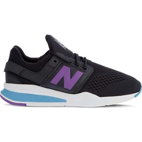 ws247ff tritium pack black with cadet blue marki New balance