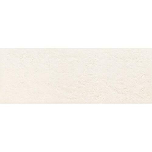 Tubądzin Płytka ścienna interval white str 32,8x89,8 gat ii