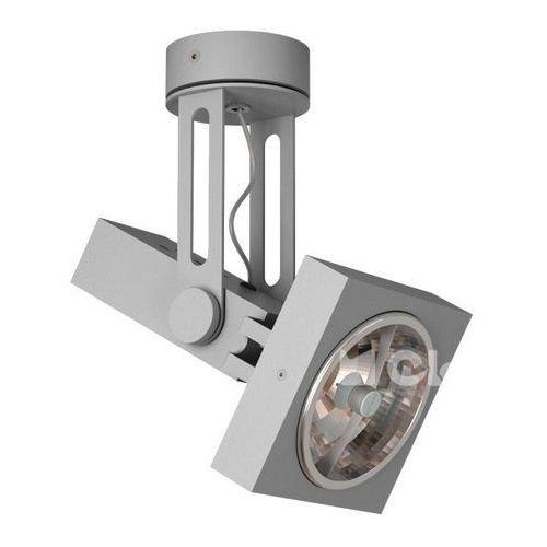 reflektorek GALEON H2Sh QR111, CLEONI T022H2Sh+