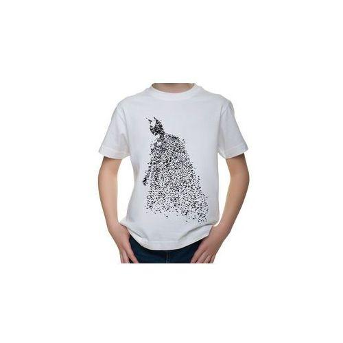 Koszulka dziecięca Bats - produkt z kategorii- Bluzki dla dzieci