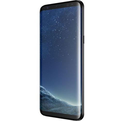 Samsung Galaxy S8 64GB SM-G950