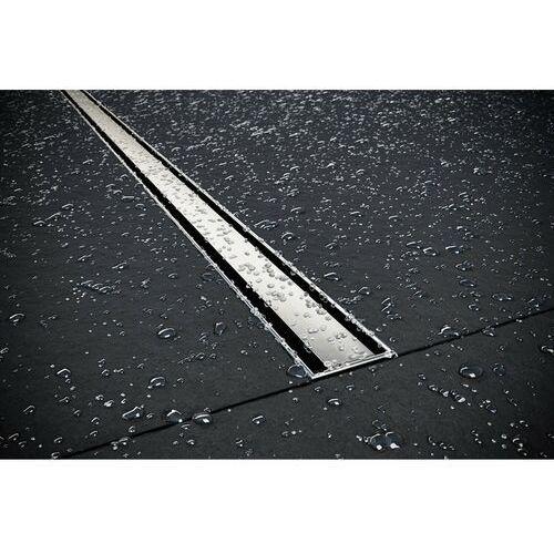 Odpływ liniowy SLIM 70 cm
