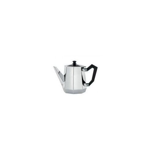Dzbanek do herbaty Ottagonale, ca112
