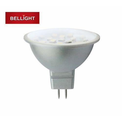 Żarówka LED MR16 12v 6w 3000k Ciepła 15495175, 15495175