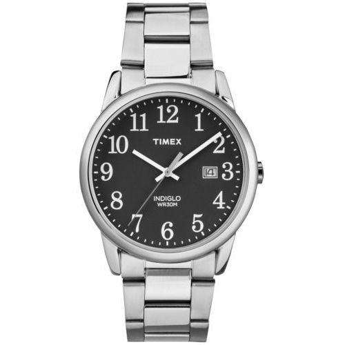 Timex TW2R23400