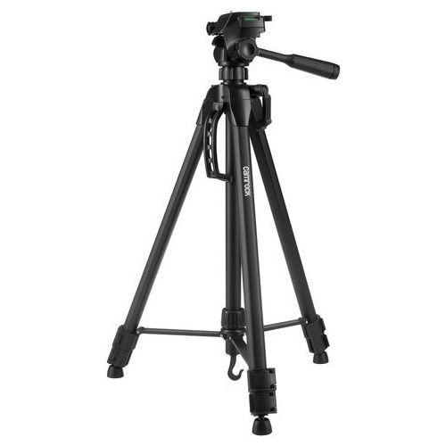 Camrock TE68 (czarny) (2001117019013)