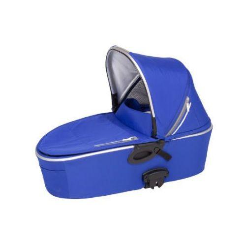X-Lander Gondola Urban 14 blue (5907651637652)