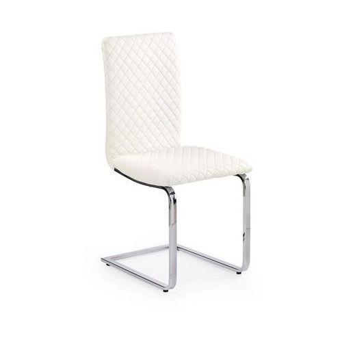 Halmar K131 krzesło