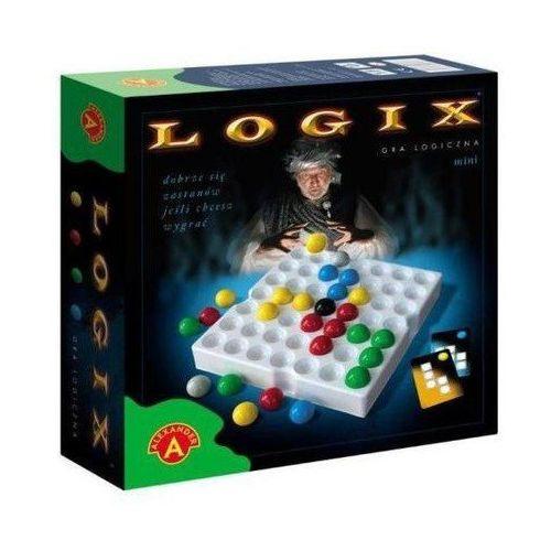 Gra Logix Mini, 5_509813