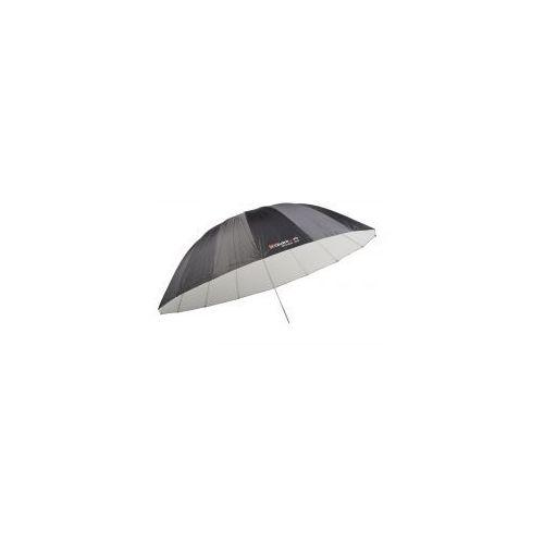 space 185 biały parasol paraboliczny marki Quadralite