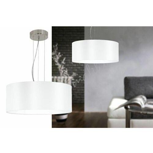 31604 - lampa wisząca maserlo 3xe27/60w/230v marki Eglo