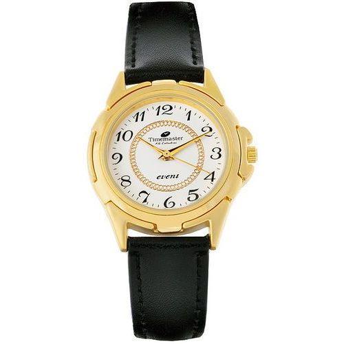 Timemaster 004/08