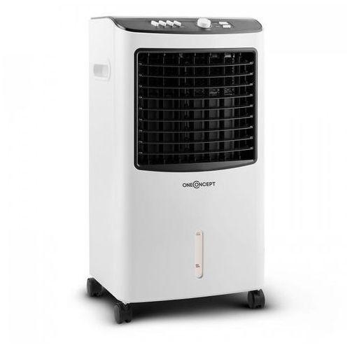 Mch-2 v2 schładzacz powietrza 3-w-1 klimatyzator przenośny 65 w marki Oneconcept