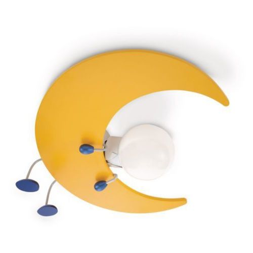 lampa sufitowa philips lunardo 12w 230v marki Philips