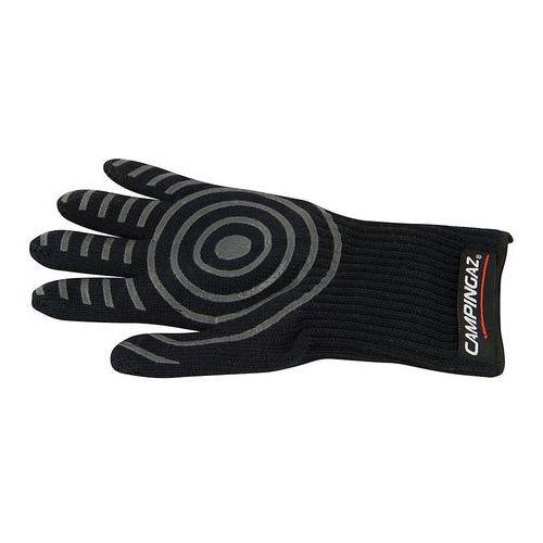 Rękawica do grilowania CAMPINGAZ Premium Barbecue 5 Finger Glowe + DARMOWY TRANSPORT! (3138522069513)