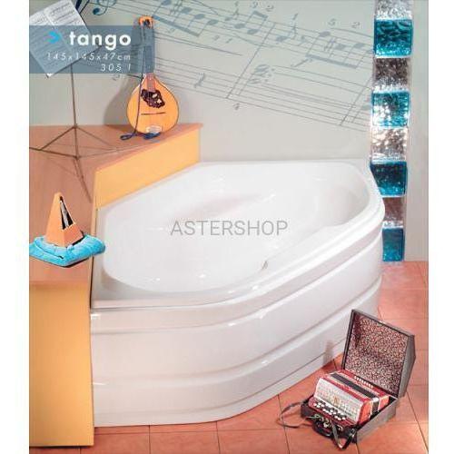 Polysan Tango obudowa czołowa 03312