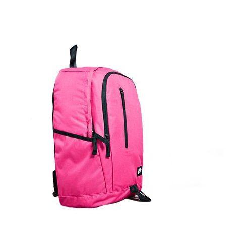 Plecak nk all access soleday bkpk ba4857-694 marki Nike