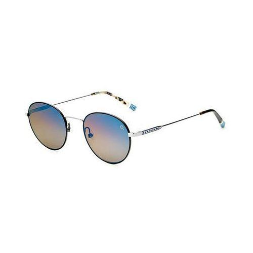 Etnia barcelona Okulary słoneczne le marais sun polarized slbl